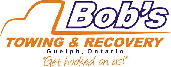 Bob's Towing & Recovery